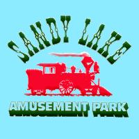 Sandy Lake Amusement Park Carrollton Tx Kid Friendly