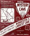 Mystery Cave | travel activity for kids - 4.0 star rating