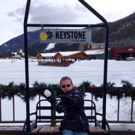 Mountain House by Keystone Resort - Dillon, Colorado