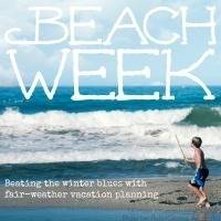 Beach-week-square-200-trekaroo