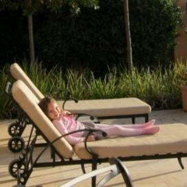 Luxury-travel-kids-trekaroo-digest-401x401