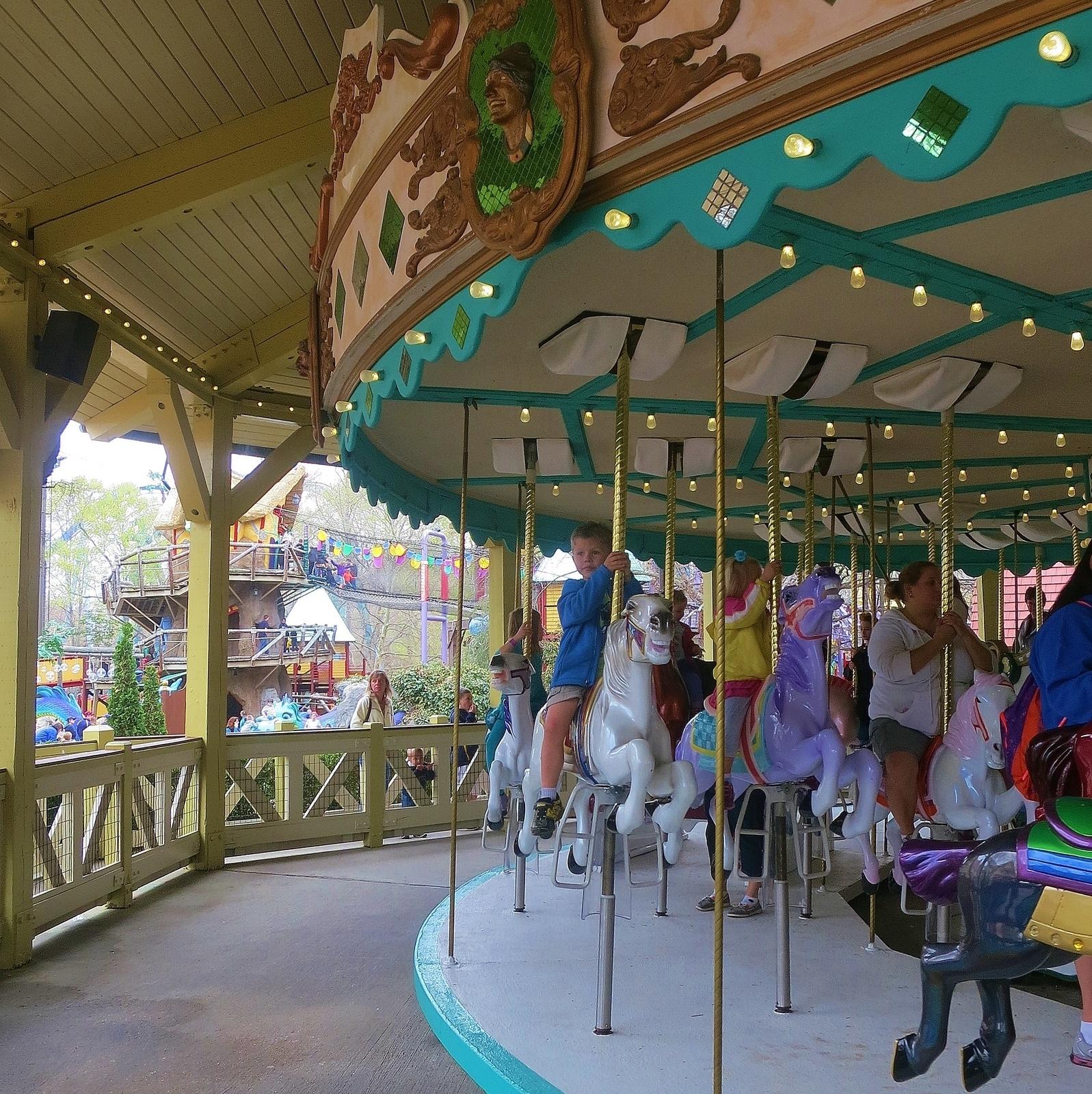 Busch Gardens Williamsburg Williamsburg Va Kid Friendly Activi Trekaroo