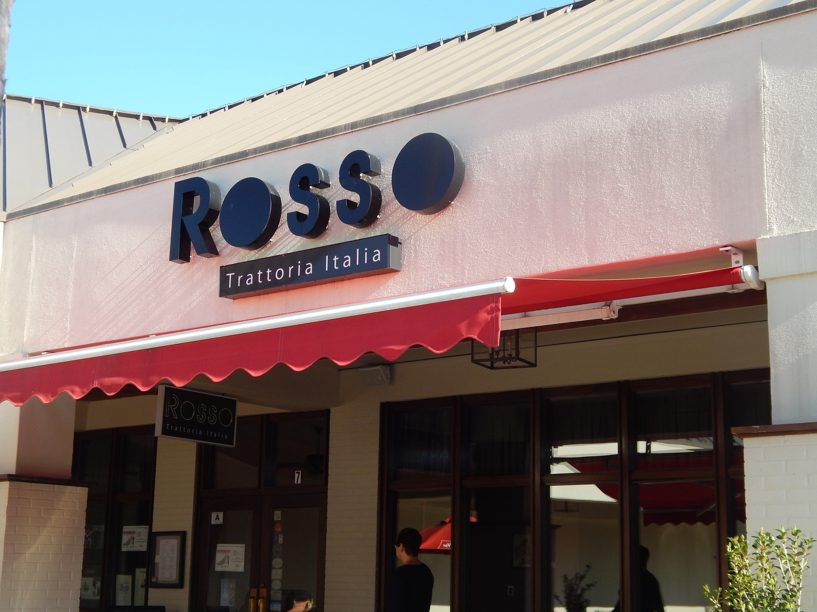 Italian Restaurants Columbia Sc Forest Drive