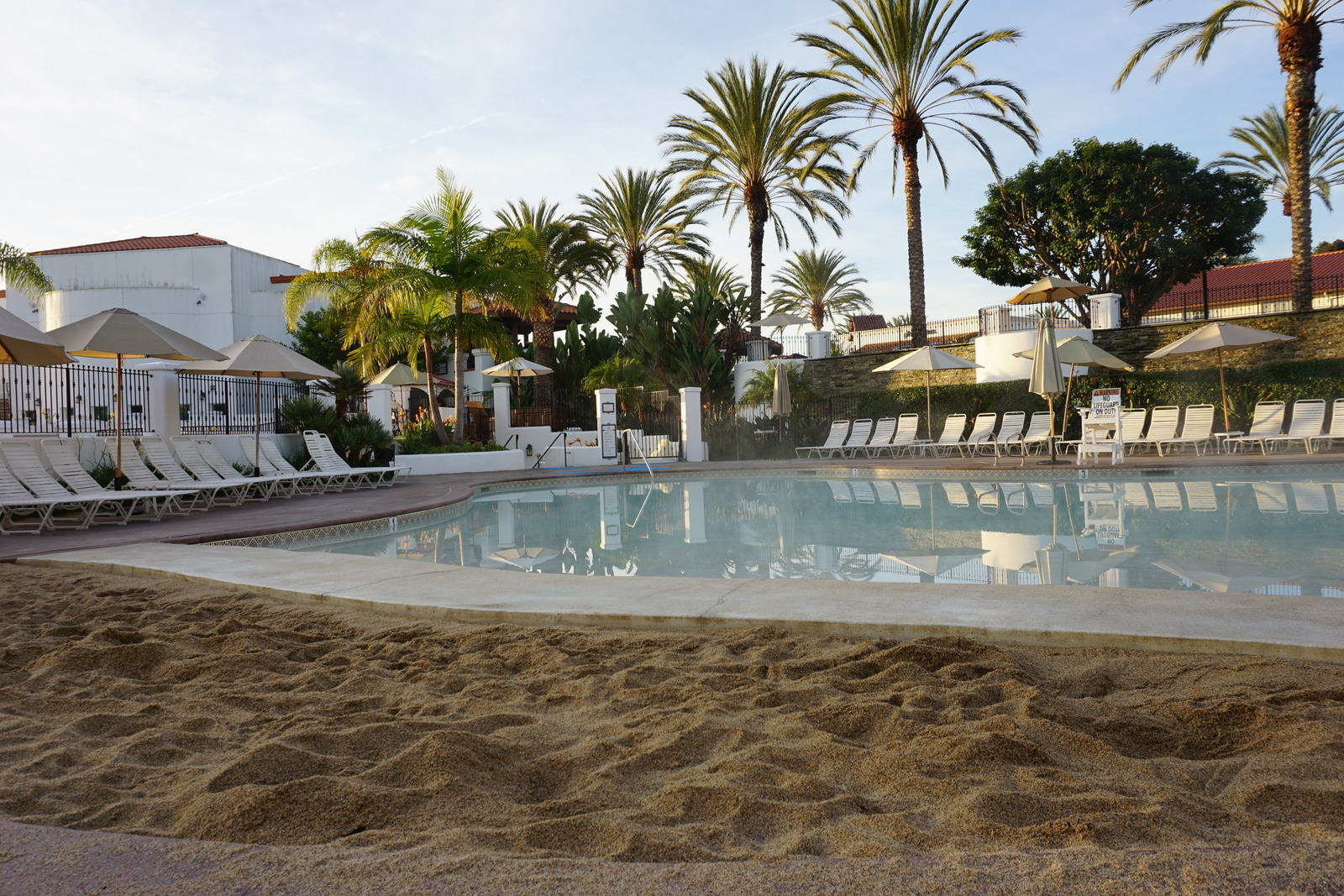 Omni La Costa Resort And Spa Carlsbad Ca Kid Friendly
