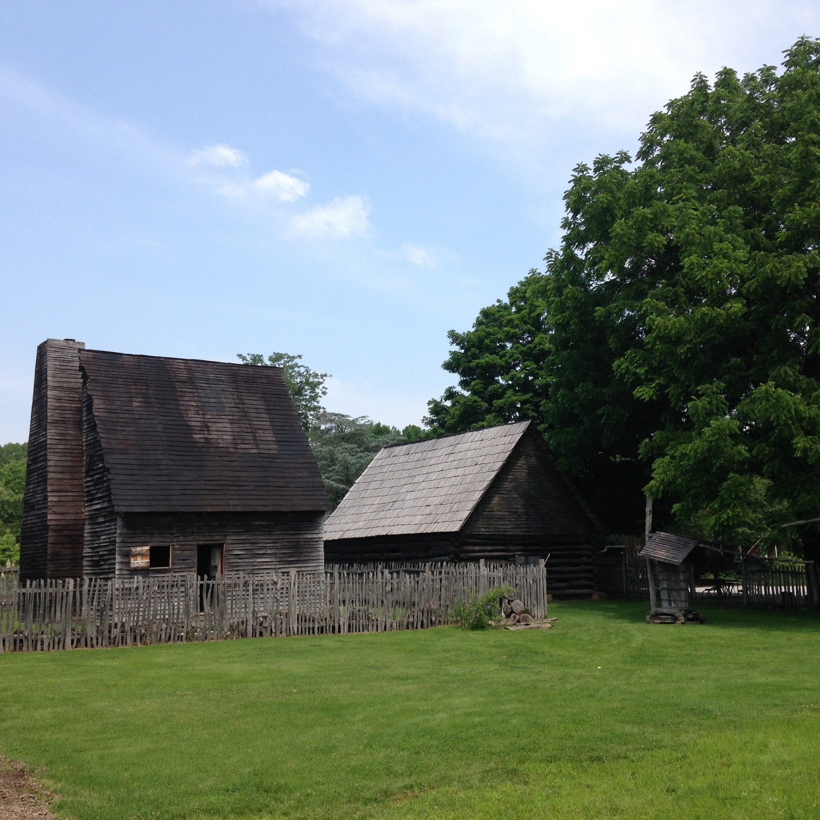 Historic London Town And Gardens In Edgewater Md Parent Reviews Photos Trekaroo