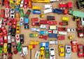 E2 Toys2Try, LLC | travel activity for kids - 0.0 star rating