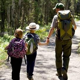 Hiking-kids-trekaroo-digest
