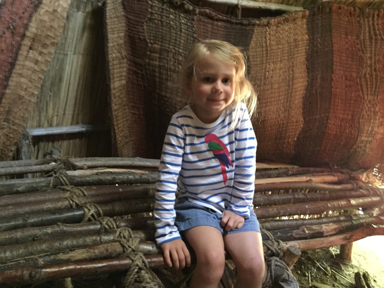 Plimoth Plantation - Plymouth, MA - Kid friendly activity ...