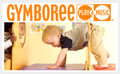 Gymboree Play and Music | travel activity for kids
