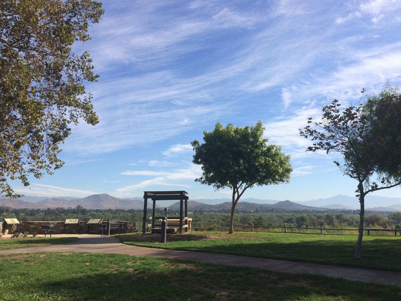 Hidden Valley Nature Center Riverside Ca Kid Friendly