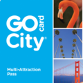 Go_card_city-square-trekaroo-digest
