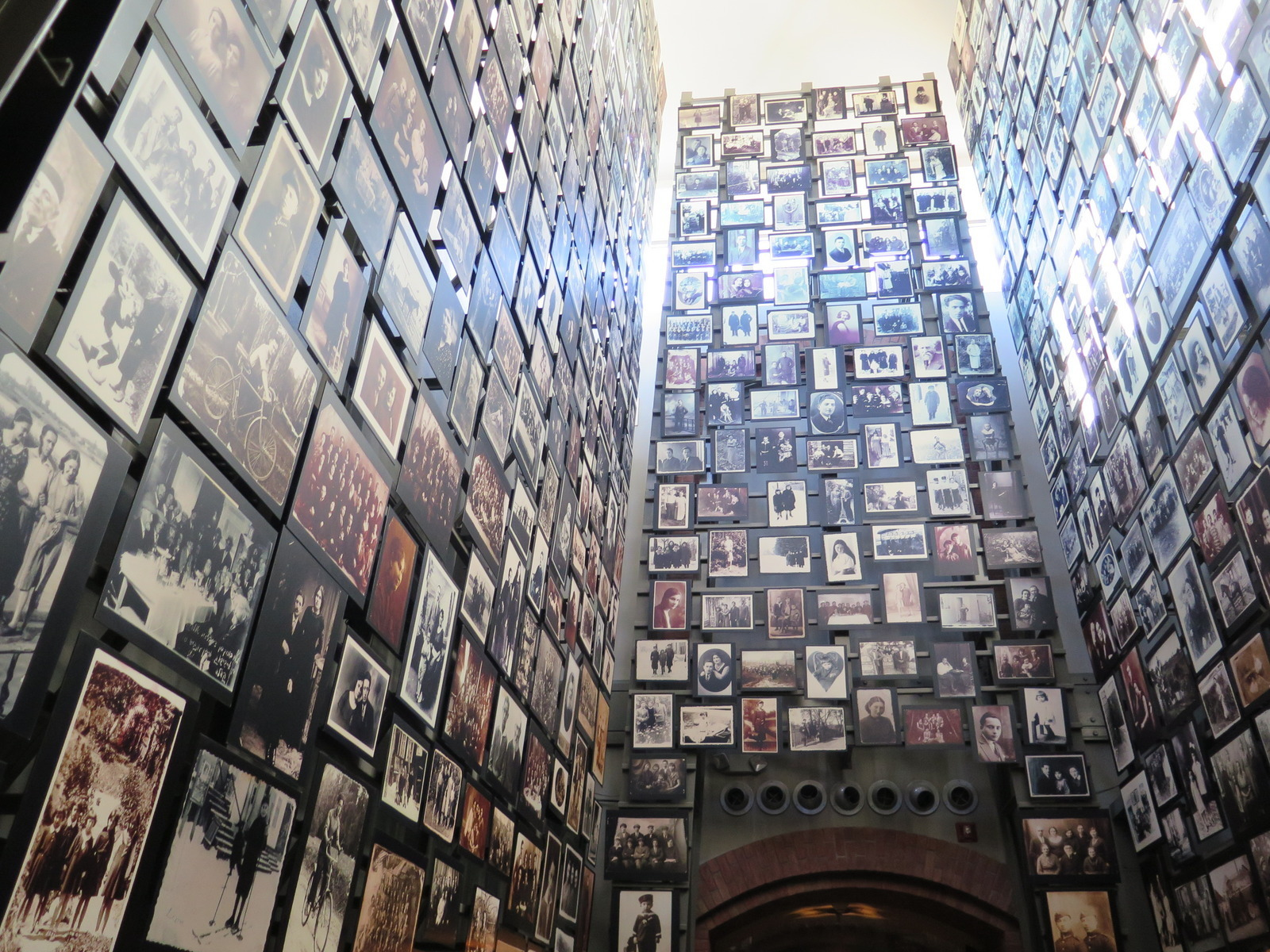Hotels Close To Holocaust Museum In Washington Dc