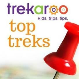 Top-treks-square-digest