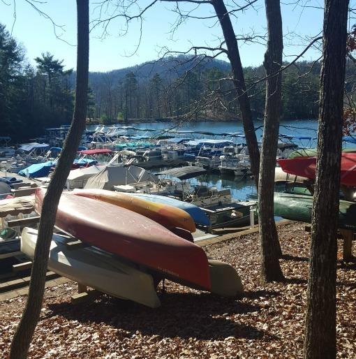 Big Canoe Company Llc Jasper Ga Kid Friendly Hotel