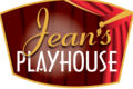 Jean's Playhouse | travel activity for kids