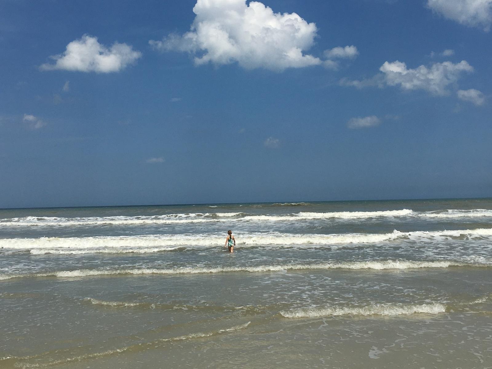 Hotel Deals New Smyrna Beach Fl