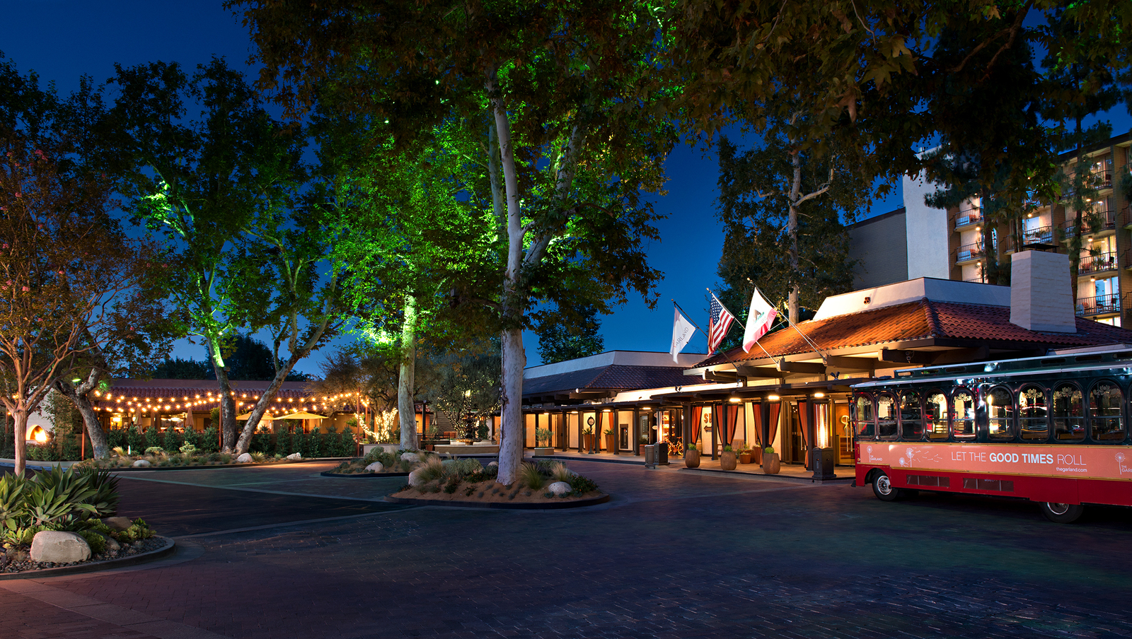 Kid Friendly Restaurants In North Las Vegas