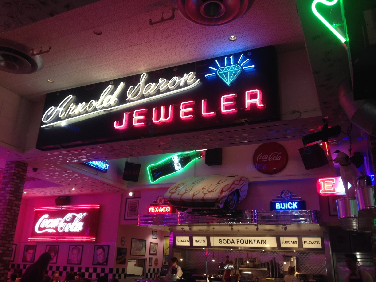 corvette diner san diego ca kid friendly restaurant reviews. Cars Review. Best American Auto & Cars Review