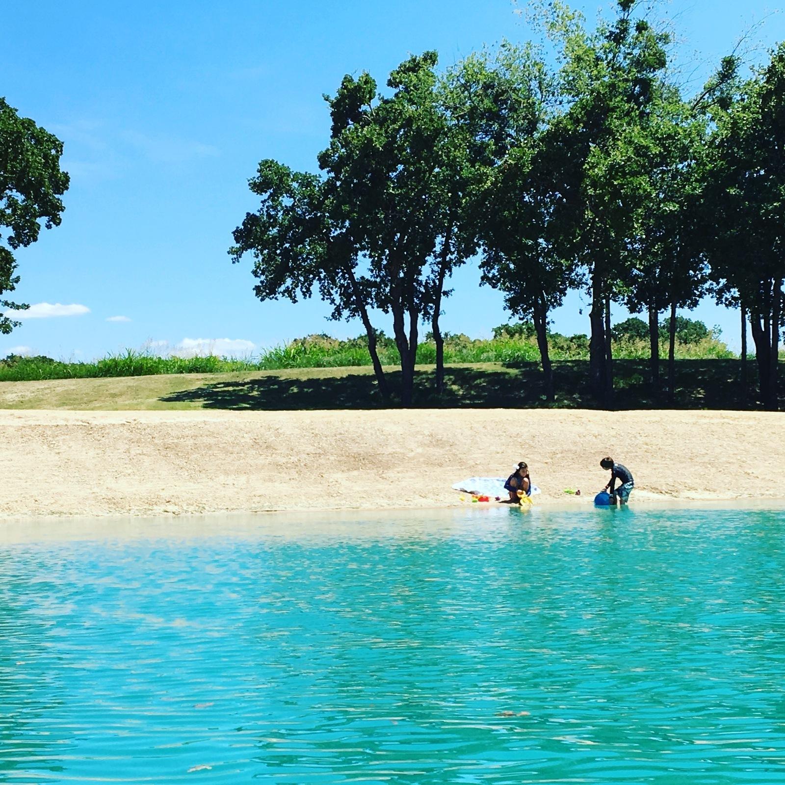 Unk S Lake Perrin Tx Kid Friendly Activity Reviews