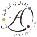 Arlequin Cafe | travel activity for kids - 5.0 star rating