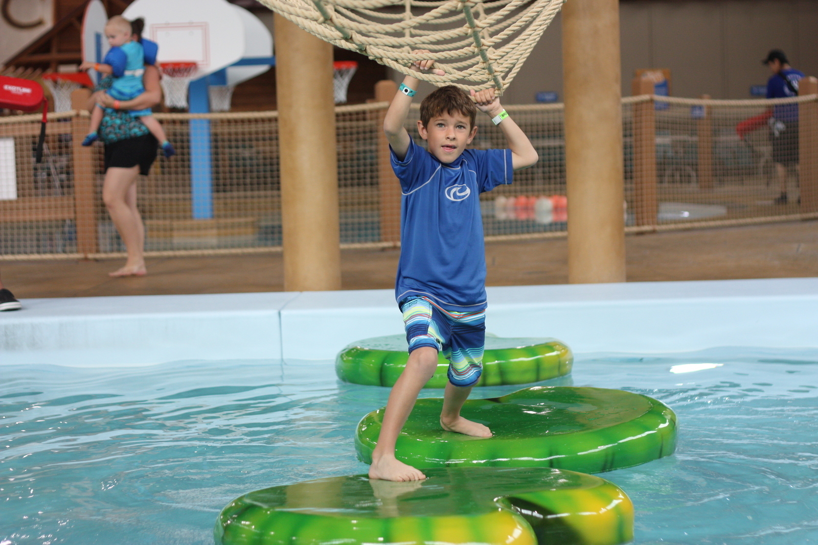 Great Wolf Lodge Southern California In Garden Grove Ca Parent Hotel Reviews Best Prices