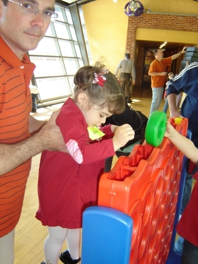 Staten island children 39 museum staten island ny kid for 1000 richmond terrace staten island ny
