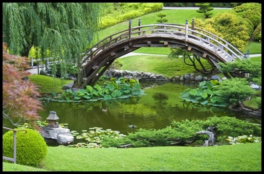 Huntington Library Art Collection And Botanical Gardens San Marin Trekaroo