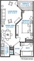 Floorplan_full