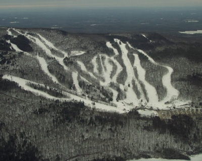 Wachusett Mountain Ski Area Princeton Ma Kid Friendly