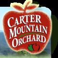 Carter Mountain Orchard | kids travel, kids activities