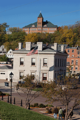 Galena Post Office | travel activity for kids - 4.0 star rating