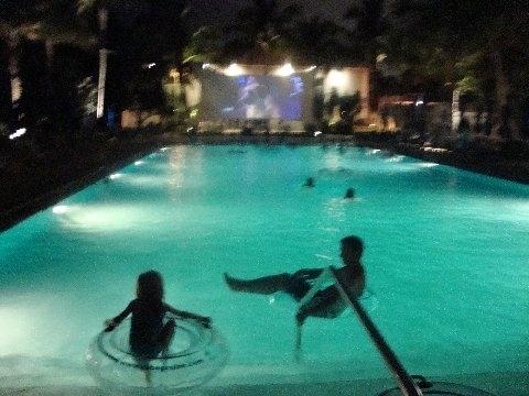 South Beach Park Boca Raton Hours