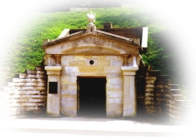 Lincoln Tomb Springfield Il Kid Friendly Activity Reviews Trekaroo