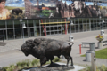 History Colorado Center | travel activity for kids - 4.75 star rating