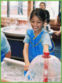 Stepping Stones Museum | travel activity for kids - 4.57 star rating