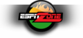ESPN Zone - CLOSED | travel activity for kids
