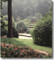 Duke Gardens | travel activity for kids - 4.25 star rating