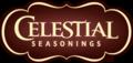 Celestialseasonings