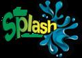 The Splash Aquatic Park  | travel activity for kids
