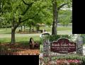 Frank Liske Park & Soccer Complex | travel activity for kids