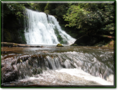 Great Smoky Mountain Fish Camp and Safaris | travel activity for kids