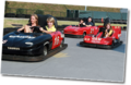 NASCAR SpeedPark-CLOSED | travel activity for kids - 4.25 star rating