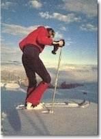 Sapphire Valley Ski Resort - Sapphire, North Carolina