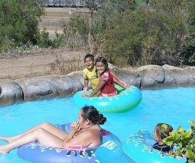 Knott S Soak City Orange County Buena Park Ca Kid