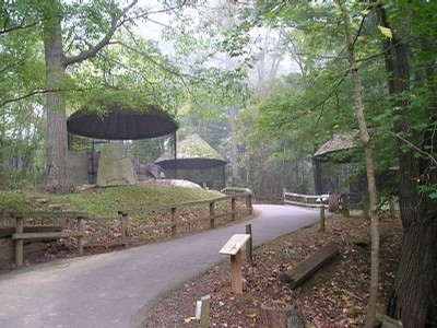swannanoa cougars personals There are many great local area attractions located near asheville east koa find out what is in the area main menu find a campground  swannanoa, nc 28778 get directions  rv sites.