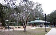 losco regional park jacksonville fl kid friendly activity reviews trekaroo. Black Bedroom Furniture Sets. Home Design Ideas