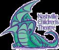 Nashville Children's Theatre | travel activity for kids