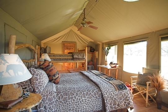 Safari West Santa Rosa Ca Kid Friendly Hotel Reviews