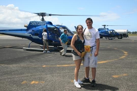Www Bluehawaiian Com Maui Tours