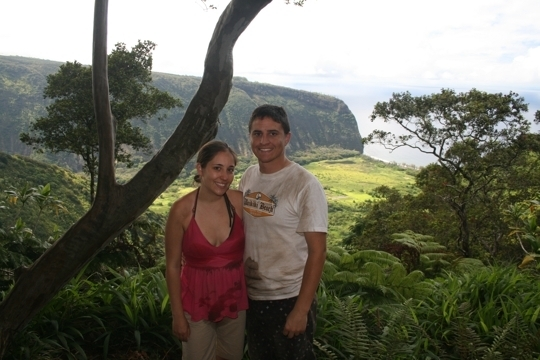 honokaa black singles Nearby black sand beach was amazing united states joined in february 2016 explore other options in and around honokaa more places to stay in honokaa.